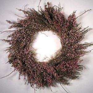 maclean wreath